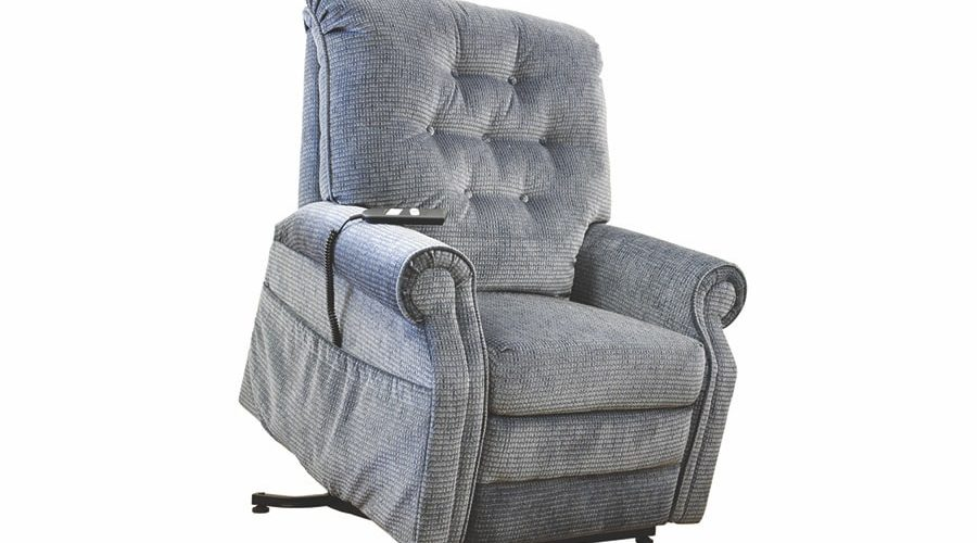 best lift chairs